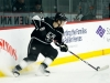 Moverare Kings Game 1 in Vegas 2018