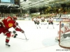 anze-kopitar-ties-the-game-10-09-2012-by-lars-dafgard