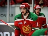 kopitar-10-09-2012-by-staffan-bjorklund-2