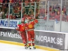 kopitar-10-09-2012-from-moraik-se