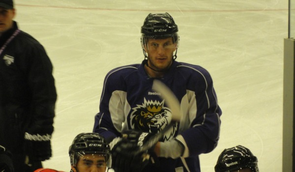 monarchs-camp-2012-day-one-clune
