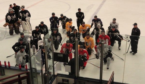 monarchs-camp-2012-day-one-full-group