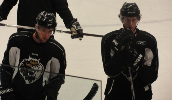 monarchs-camp-2012-day-one-muzzin-and-campbell