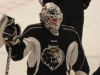 monarchs-camp-2012-day-one-berube-ii