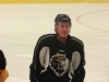 monarchs-camp-2012-day-one-deslauriers