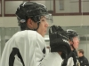 monarchs-camp-2012-day-one-nolan