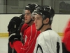 monarchs-camp-2012-day-one-prokhorkin