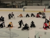 monarchs-camp-2012-day-one-stretching