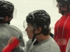 monarchs-camp-2012-day-one-toffoli