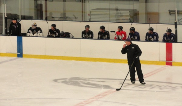 monarchs-camp-day-3-bench