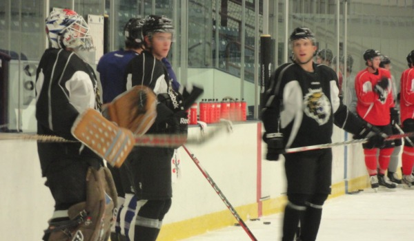 monarchs-camp-day-3-mannino