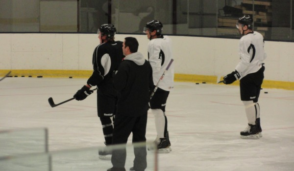 monarchs-camp-day-3-russianolan-line