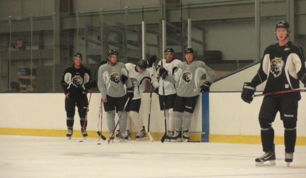 monarchs-camp-day-3-toffoli-line