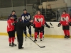 monarchs-camp-day-3-drills
