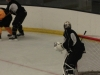 monarchs-camp-day-3-jones-ii