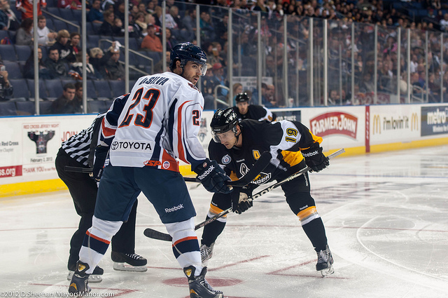 ontario-reign-october-13-2012-e