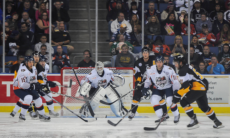 ontario-reign-october-13-2012-q