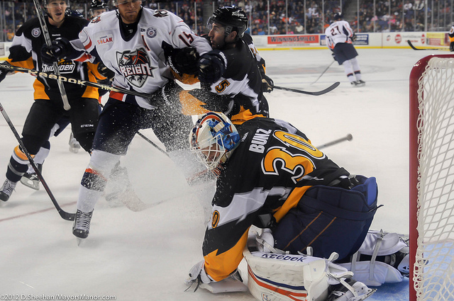 ontario-reign-october-13-2012-v
