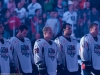 ontario-reign-october-13-2012-c