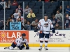 ontario-reign-october-13-2012-d