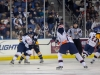 ontario-reign-october-13-2012-f
