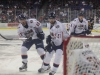 ontario-reign-october-13-2012-g