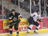 ontario-reign-october-13-2012-m
