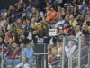 ontario-reign-october-13-2012-n