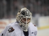 ontario-reign-october-13-2012-o
