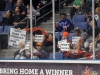 ontario-reign-october-13-2012-p