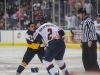 ontario-reign-october-13-2012-r