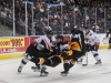 ontario-reign-october-13-2012-s
