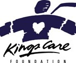 Kings care foundation