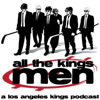 POLL: Who was LA Kings Player of the Week? (March 26, 2012)