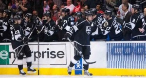 kopitar celebration 3-13-2012 MZ