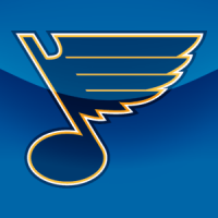 logo - blues