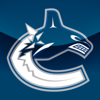 logo - canucks