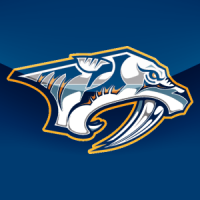 First Goal Contest – Predators at Kings (March 17)