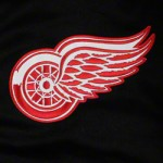 logo - red wings