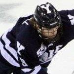 LA Kings sign one of the top college hockey free agents