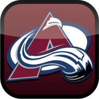 Colorado Avalanche icon