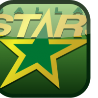 Dallas Stars icon