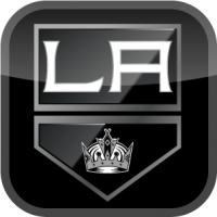 Line combos and notes for Monday's Kings v Ducks Rookie Game