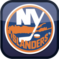 VIDEO: Islanders post-game with Darryl Sutter