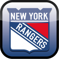 THURSDAY: Comments from NYR Lundqvist and Richards
