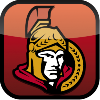 Ottawa Senators icon