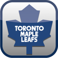 Toronto Maple Leafs icon