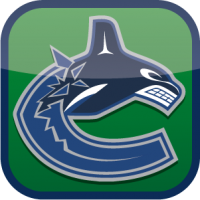 What were the Canucks saying after another Pacific Division loss?