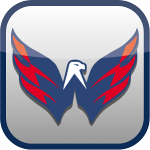 Washington Capitals icon