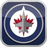Winnipeg Jets icon